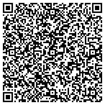 QR-код с контактной информацией организации Электросервисстрой, ЗАО