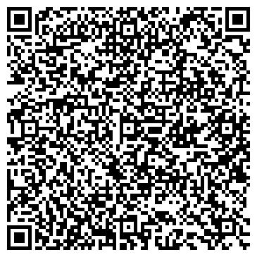 QR-код с контактной информацией организации ДАЛПОРТ ТРЭЙДИНГ-НОВОРОССИЙСК, ООО
