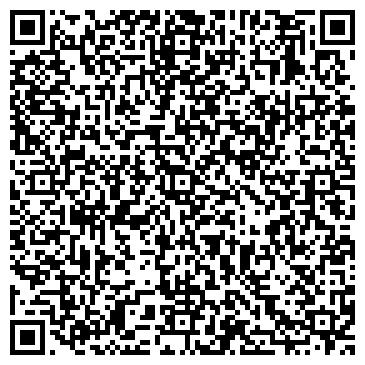 QR-код с контактной информацией организации Белтрансэнерго, ЧУП