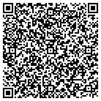 QR-код с контактной информацией организации Протект-инвест, ООО