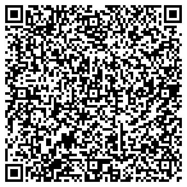 QR-код с контактной информацией организации МЫСХАКО АГРОФИРМА, ЗАО