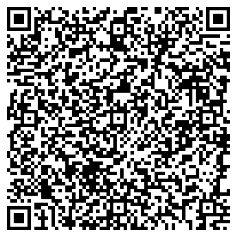 QR-код с контактной информацией организации Прибор, ЗАО