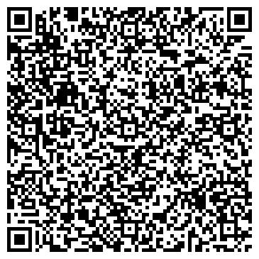 QR-код с контактной информацией организации Меркурий Борисов, ОАО