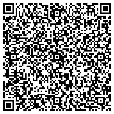 QR-код с контактной информацией организации ЮниТрэйдИмпэкс, ООО