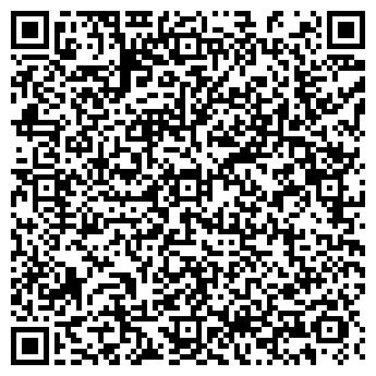 QR-код с контактной информацией организации Техномаркет, ООО