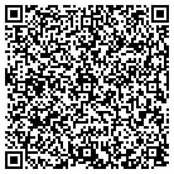 QR-код с контактной информацией организации Павловец А. А., ИП