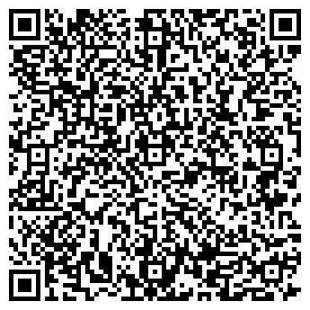 QR-код с контактной информацией организации Филкруп, ООО