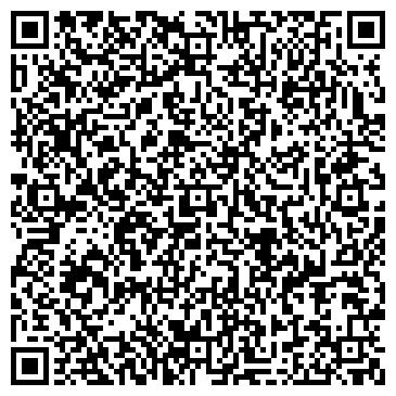 QR-код с контактной информацией организации ПромЭлектронПроект, компания