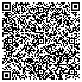 QR-код с контактной информацией организации Борисенок В. Н., ИП