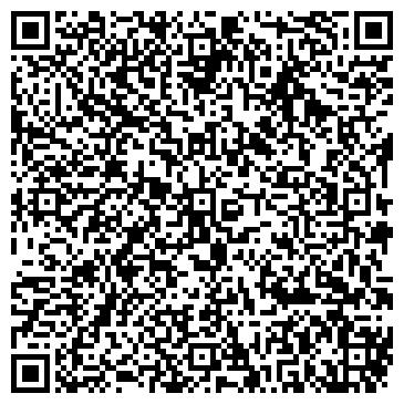 QR-код с контактной информацией организации Торговый центр Степянка, ЧП