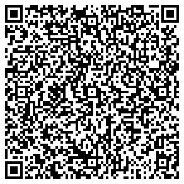 QR-код с контактной информацией организации Оптовичок, АО