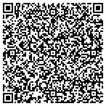QR-код с контактной информацией организации Завод Эталон, ПРУП