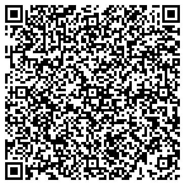 QR-код с контактной информацией организации Николаенко И. Л., ИП