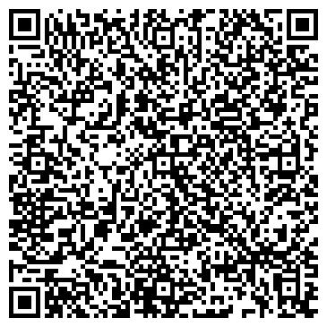 QR-код с контактной информацией организации Огородник И. Л., ИП
