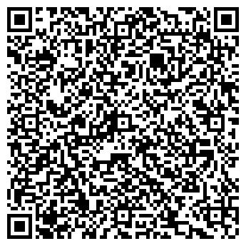 QR-код с контактной информацией организации Премэлектро, ООО