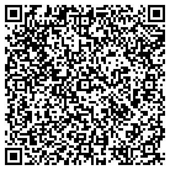 QR-код с контактной информацией организации ВидеоМир-СБ, ИП