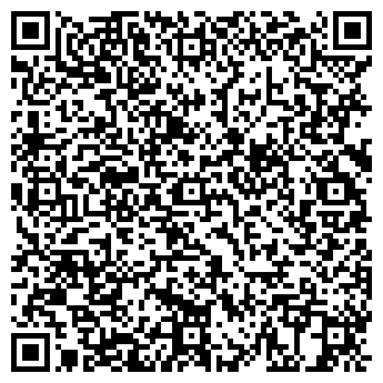QR-код с контактной информацией организации АБРИС-СТИЛЬ, ТОО