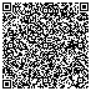 QR-код с контактной информацией организации Адамант Системс, ООО
