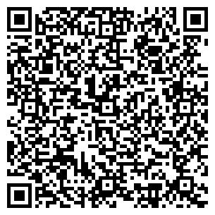 QR-код с контактной информацией организации Вентсфера, ОДО