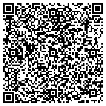 QR-код с контактной информацией организации Трубкин В. С., ИП