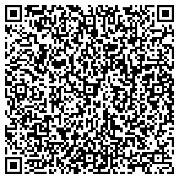 QR-код с контактной информацией организации Молтехносервис, ООО