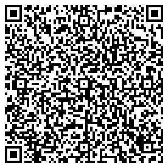 QR-код с контактной информацией организации Марко С ЧУТП