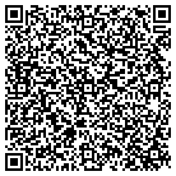 QR-код с контактной информацией организации ПКФ ШАНС, ООО