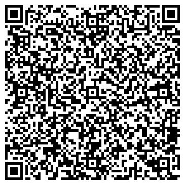 QR-код с контактной информацией организации ИРТЫШСКОЕ БАССЕЙНОВОЕ ВОДОХОЗЯЙСТВЕННОЕ УПРАВЛЕНИЕ