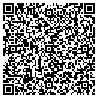 QR-код с контактной информацией организации СВЕТА,, ООО