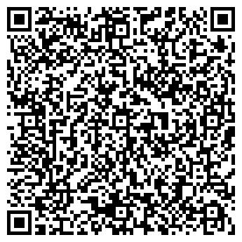 QR-код с контактной информацией организации Принтлэнд Плюс, ОДО