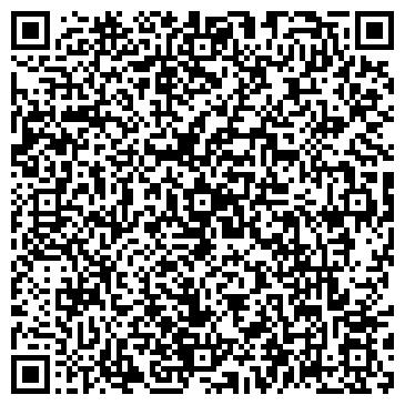 QR-код с контактной информацией организации Фотопоинт, ООО