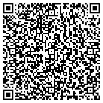 QR-код с контактной информацией организации Мелодия плюс ТО