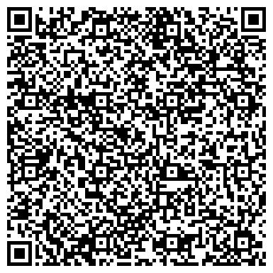 QR-код с контактной информацией организации Олдэст, АО Предприятие