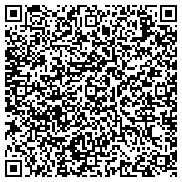 QR-код с контактной информацией организации Ю Би Си групп, ЧТУП