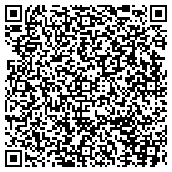 QR-код с контактной информацией организации СВАДЕБНЫЙ САЛОН