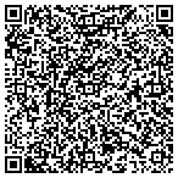 QR-код с контактной информацией организации Силивончик А. С., ИП