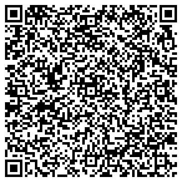 QR-код с контактной информацией организации НасосПромДеталь, ЧТУП