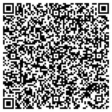 QR-код с контактной информацией организации Компания Кайман, ОДО