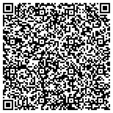 QR-код с контактной информацией организации Дисплей. Конструкторское бюро, ОАО