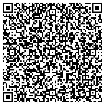 QR-код с контактной информацией организации Миронюк В. А., ИП