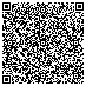 QR-код с контактной информацией организации Мебельторгдизайн, ООО