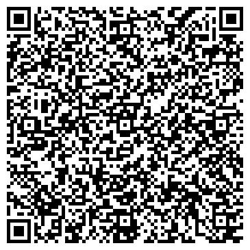 QR-код с контактной информацией организации Идисофт (Idisoft), Компания
