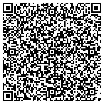 QR-код с контактной информацией организации Индиго (Indigo), Компания
