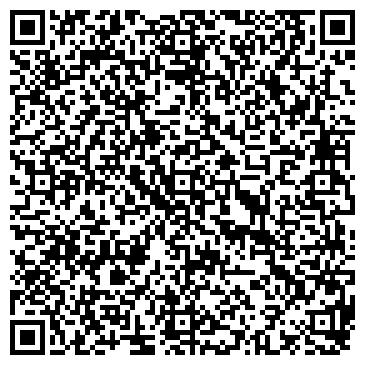 QR-код с контактной информацией организации Кальченко и К, АО