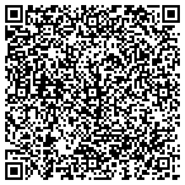 QR-код с контактной информацией организации Родько А. В., предприниматель