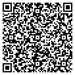 QR-код с контактной информацией организации Ирвит, ЧП