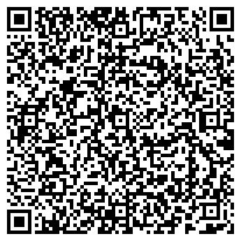QR-код с контактной информацией организации МЕТАЛЛ АРТ СЕРВИС