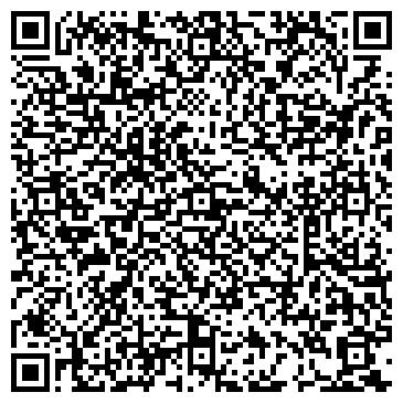 QR-код с контактной информацией организации Мшара, ООО (Mshara)