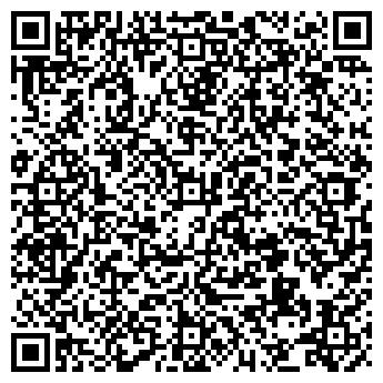 QR-код с контактной информацией организации Энергосвит, Компания