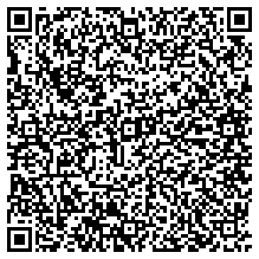 QR-код с контактной информацией организации Технолайк, ООО